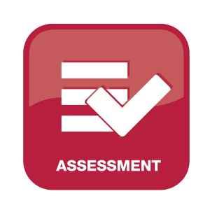 assess2f