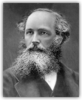 James_Clerk_Maxwell_lrg