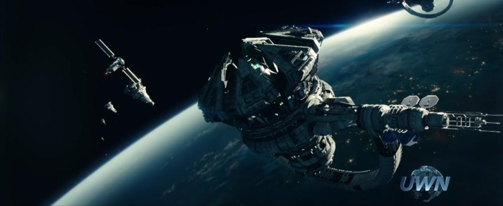 orbital_defense_system