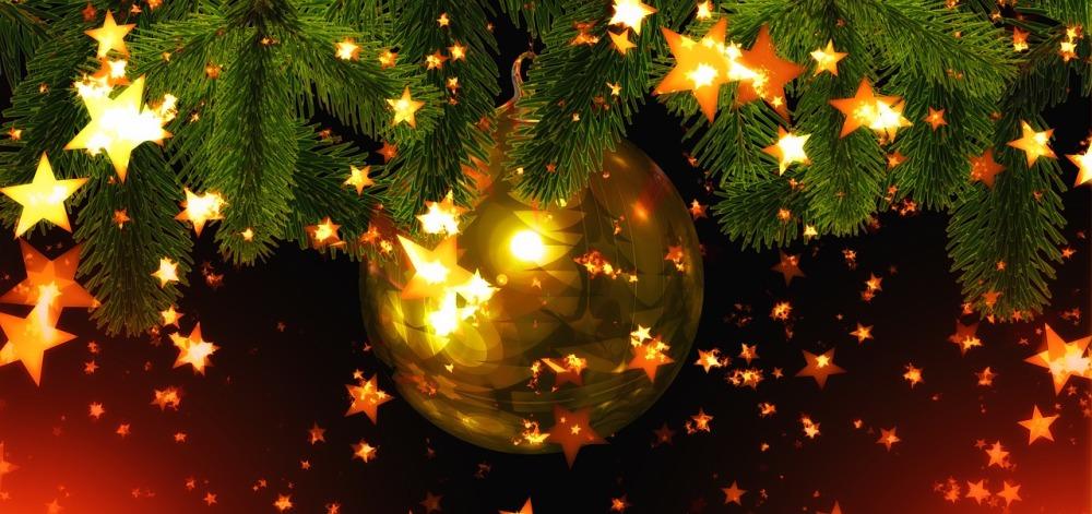 christmas-2945213_1280